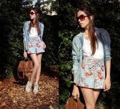 estampa floral 7